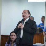 La OEA pide a Ortega que acepte elecciones anticipadas para marzo de 2019
