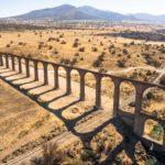 La Unesco incluye 19 nuevos sitios en la lista de Patrimonio Mundial