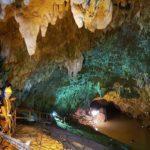 """Los 13 atrapados en cueva de Tailandia podrían permanecer """"meses"""" en la gruta"""