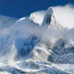 Los Alpes esperan deshacer el empate entre los favoritos