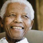 Los presidentes de Sudáfrica rinden tributo a Mandela por su centenario