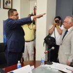 Impulsa Durango acciones a favor del migrante