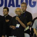 Obispos de Nicaragua invitan a ayuno y exorcismo en desagravio por violencia