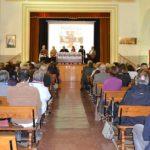 Pastoral Cáritas dice que la clase política no pretende unir a los hondureños