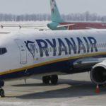 Ryanair salva la huelga de pilotos en Irlanda, pero afronta un verano difícil