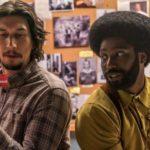 Spike Lee, Ethan Hawke, Hong Sangsoo o Ciro Guerra, en Festival Locarno