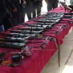 Tensa calma en Deraa mientras continúan las negociaciones