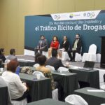 SSD se suma a la lucha contra el uso indebido y tráfico de drogas
