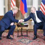 Putin dice que la reunión con Trump superó sus expectativas