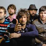 """La banda de rock mexicana Zoé, a la """"conquista"""" de España"""