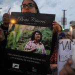 Asesinados 207 activistas medioambientales en 22 países en 2017, según ONG