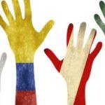 Alianza del Pacífico presenta visión 2030 para impulsar papel regional