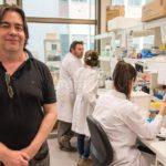 Argentina recibe a los principales expertos mundiales en ciencia en el S20