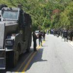 Asesinan a siete personas en El Tarra, en la región colombiana del Catatumbo