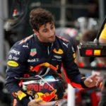 """Ricciardo: """"El podio es remoto, pero no imposible"""""""