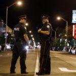 Autoridades canadienses investigan el motivo del tiroteo en Toronto