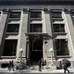 Banco Central de Chile mantiene tasa de interés en 2,50 % anual