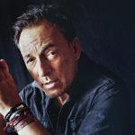 Bruce Springsteen llevará a Netflix sus recitales íntimos en Broadway