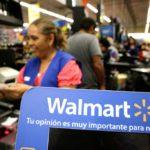 """Walmart se plantea entrar en el negocio del """"streaming"""""""