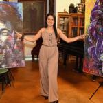 Los rostros de la salsa, una exposición en Miami patrocinada por melómanos