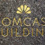 Comcast también eleva su oferta por Sky a 34.000 millones de dólares