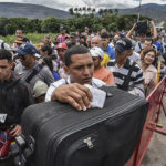 Costa Rica confirma alza significativa de inmigración por crisis de Nicaragua