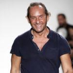 Custo Dalmau apuesta por democratizar la moda en Colombia