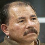 Daniel Ortega: Pareciera que la influencia de ISIS ha llegado hasta Nicaragua