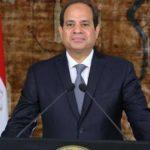 Egipto acusa a Israel de discriminación racial por ley de nacionalidad judía