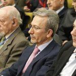 El expresidente Fórum Filatélico español condenado a 12 años por estafa