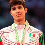 El mexicano César Rodríguez confía en cumplir su mejor ciclo olímpico
