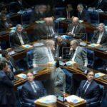 El Senado aprueba proyecto que reglamenta la protección de datos en Brasil