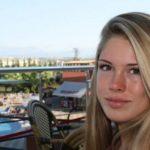 Encuentran en Cuba a la joven holandesa desaparecida hace 4 días