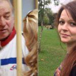 """Moscú alerta de """"juegos políticos sucios"""" por envenenamiento en Reino Unido"""