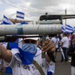 AI: Expertos investigarán muertes en Nicaragua en un contexto adverso