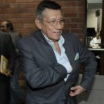 El exseleccionador de Panamá cada vez más cerca de volver a dirigir a Ecuador