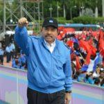 """Gobierno de Nicaragua asegura que el país """"avanza en la paz y la seguridad"""""""
