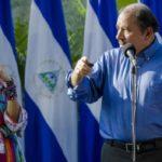 Gobierno de Nicaragua convoca fiesta sandinista el mismo día de paro nacional