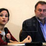 Gobierno paraguayo forma comisión técnica para estudiar sistema tributario