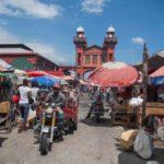 Haití vive segundo día de huelga tras disturbios que serán investigados