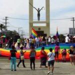 España reitera su apoyo a El Salvador para promover derechos comunidad LGTBI