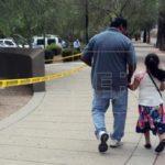 Juez estima que Gobierno de EEUU cumplirá objetivo de reunificación familiar