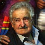 Kusturica estrenará en el Festival de Venecia su documental sobre Mujica