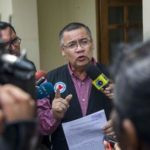 La ANPDH gana premio franco-alemán de Derechos Humanos en Nicaragua