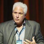 La SIP condena las amenazas de muerte a periodistas colombianos