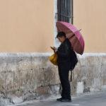 Sin contingencias por lluvias en la entidad