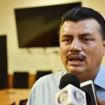 PAN reconoce su derrota en elecciones