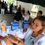 Más de un 85 % de panameños está protegido contra enfermedades preveniblesMás de un 85 % de panameños está protegido contra enfermedades prevenibles