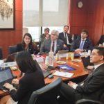 Mercosur y Singapur anuncian inicio de negociaciones comerciales