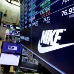 Nike subirá sueldo a 7.000 empleados y revisará primas contra discriminación